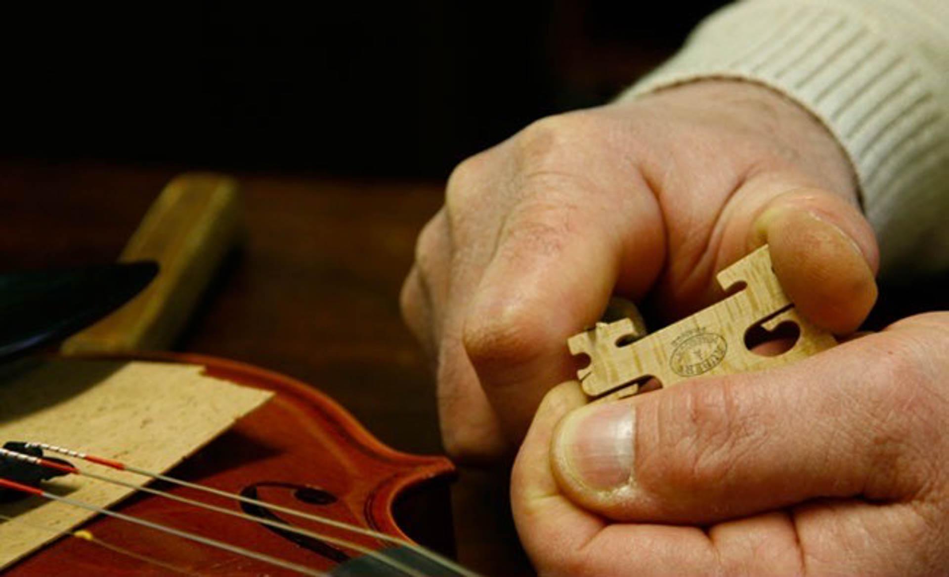 Vente, location, réparation, accord d'instruments de musique à Belfort (90)
