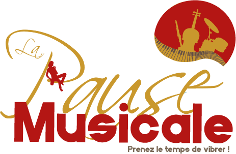 Instruments de musique à Belfort